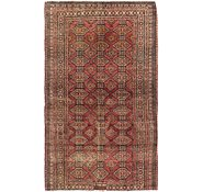 Link to 3' 4 x 5' 9 Shiraz Persian Rug