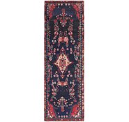 Link to 2' 5 x 8' 6 Liliyan Persian Runner Rug