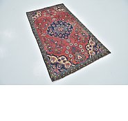 Link to 3' 2 x 5' 6 Borchelu Persian Rug