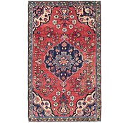 Link to 3' 2 x 5' 6 Borchelu Persian Rug