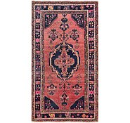 Link to 4' 10 x 8' 10 Shiraz Persian Rug
