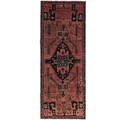 Link to 4' x 10' 2 Zanjan Persian Runner Rug