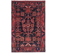 Link to 3' 3 x 5' 2 Malayer Persian Rug