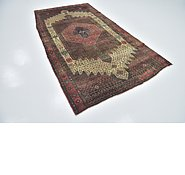 Link to 5' 4 x 10' 7 Songhor Persian Runner Rug