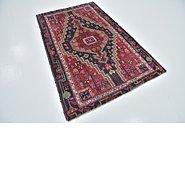 Link to 4' x 6' 5 Tuiserkan Persian Rug