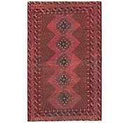 Link to 3' 9 x 6' 3 Shiraz Persian Rug