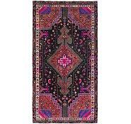 Link to 4' 7 x 8' 10 Tuiserkan Persian Rug