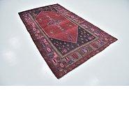 Link to 5' 2 x 9' 3 Shiraz Persian Rug