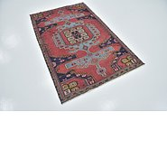 Link to 4' x 6' 3 Viss Persian Rug