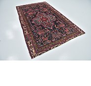 Link to 5' 4 x 9' 5 Nahavand Persian Rug