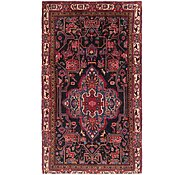 Link to 5' 4 x 9' 5 Nahavand Persian Rug