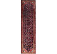 Link to 3' x 12' 2 Malayer Persian Runner Rug