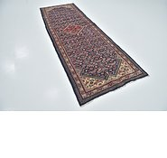 Link to 3' 8 x 10' 9 Farahan Persian Runner Rug