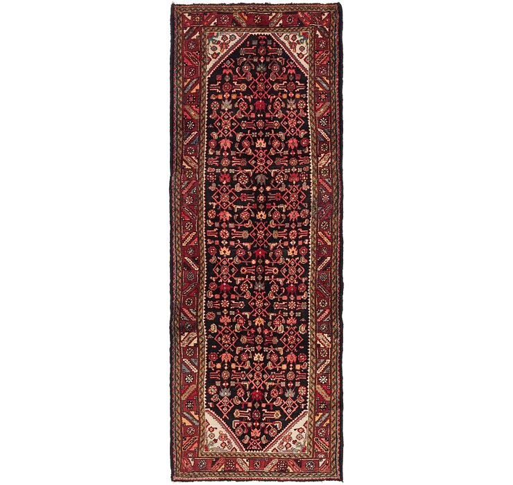 3' 6 x 10' 4 Malayer Persian Runner ...