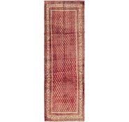 Link to 3' 3 x 10' 6 Botemir Persian Runner Rug