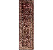 Link to 3' 5 x 12' 2 Malayer Persian Runner Rug