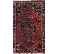 Link to 4' 3 x 7' 2 Balouch Persian Rug