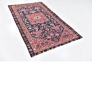 Link to 4' x 7' 2 Shiraz Persian Rug