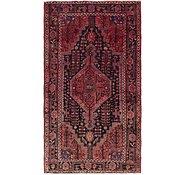 Link to 5' x 9' Tuiserkan Persian Rug