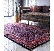 Link to 5' 3 x 9' 3 Farahan Persian Rug