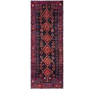 Link to 5' 2 x 14' 4 Sirjan Persian Runner Rug