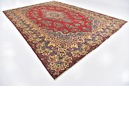Link to 10' 7 x 15' 5 Shahrbaft Persian Rug