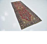 Link to 3' 7 x 10' 3 Liliyan Persian Runner Rug