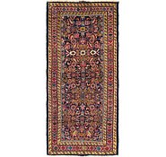 Link to 4' 3 x 9' 3 Malayer Persian Runner Rug