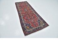 Link to 3' 3 x 9' 3 Liliyan Persian Runner Rug