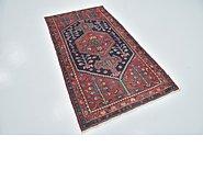 Link to 3' 5 x 6' 5 Tuiserkan Persian Rug