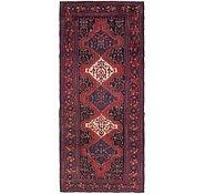 Link to 4' x 9' Sanandaj Persian Runner Rug