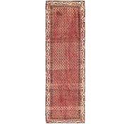 Link to 90cm x 292cm Botemir Persian Runner Rug