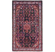 Link to 3' 9 x 6' 10 Malayer Persian Rug