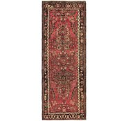 Link to 3' 2 x 8' 10 Mehraban Persian Runner Rug