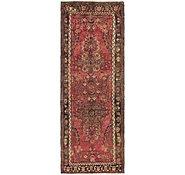 Link to 97cm x 270cm Mehraban Persian Runner Rug