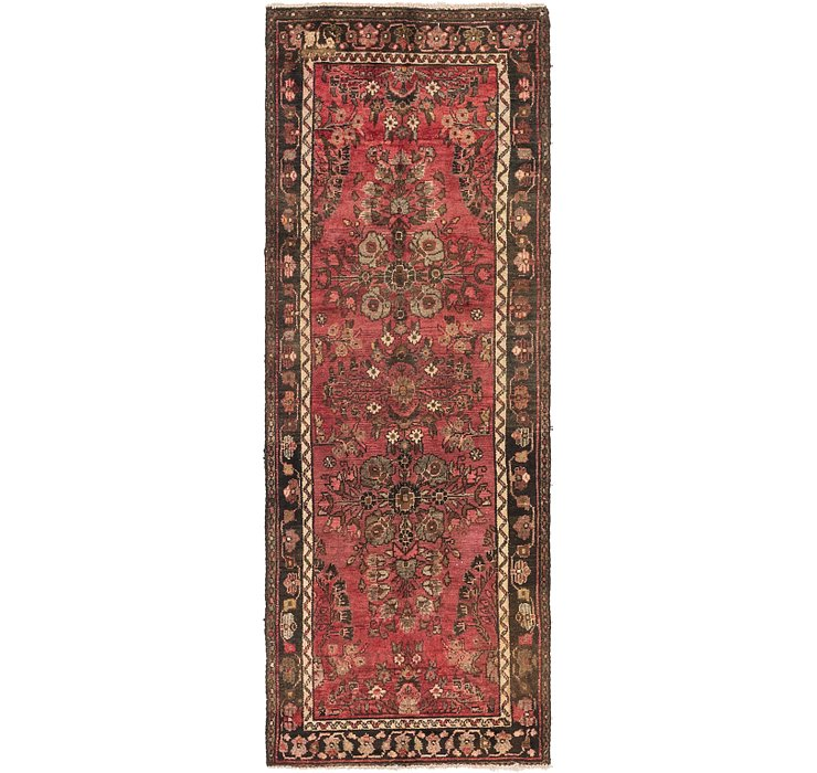 3' 2 x 8' 10 Mehraban Persian Runner...