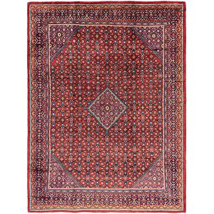Link to 305cm x 400cm Farahan Persian Rug item page