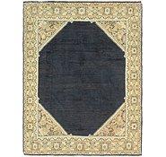 Link to 8' 3 x 11' 2 Farahan Persian Rug