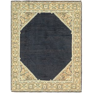 Link to 250cm x 340cm Farahan Persian Rug item page