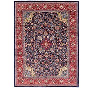 Link to 295cm x 395cm Sarough Persian Rug