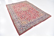 Link to 6' 5 x 9' 4 Kashmar Persian Rug