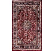 Link to 9' 8 x 15' 9 Mashad Persian Rug