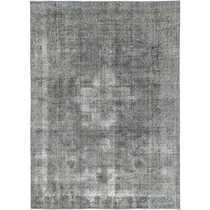 Link to 8' x 10' 10 Ultra Vintage Persian Rug item page
