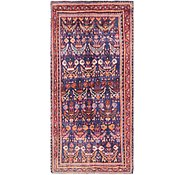 Link to 3' 7 x 8' Malayer Persian Runner Rug
