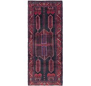 Link to 5' x 13' Sirjan Persian Runner Rug