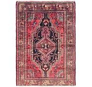 Link to 3' 3 x 4' 10 Tuiserkan Persian Rug