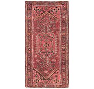 Link to 3' 2 x 6' 8 Zanjan Persian Runner Rug