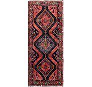 Link to 4' 2 x 10' 5 Sirjan Persian Runner Rug