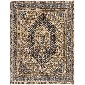 6' 5 x 9' 2 Mood Persian Rug