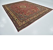 Link to 10' 5 x 13' Liliyan Persian Rug